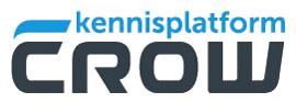 crow kennisplatform logo