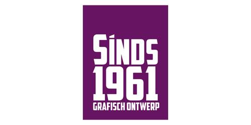 Sinds 1961 Grafisch ontwerp en Webdesign